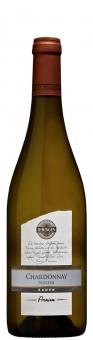 2017 Ihringer Premium Chardonnay trocken