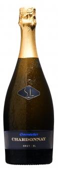 2013 Ehrenstetter Oelberg Chardonnay brut