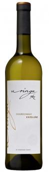 2017 Ihringer Winklerberg Chardonnay Uringa 962 trocken