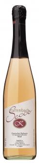 Kaltenbachs Rosé Secco