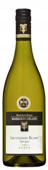 2016 BADEN Sauvignon blanc trocken