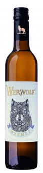 WERWOLF Wermut