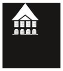 - Badischer-Weinshop.com